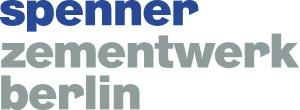 Zementwerk Berlin